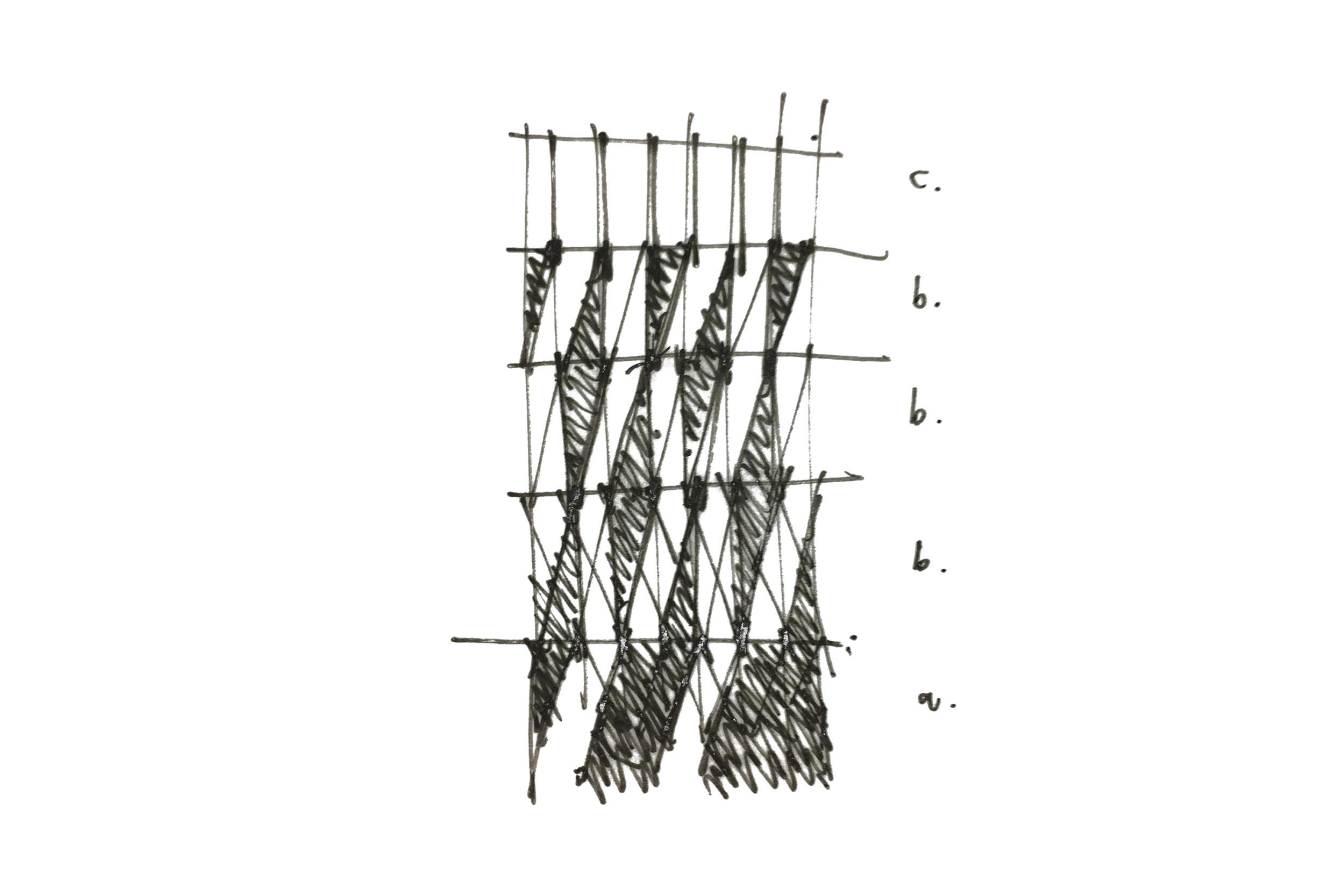 PCH-Facade-Sketch.jpg