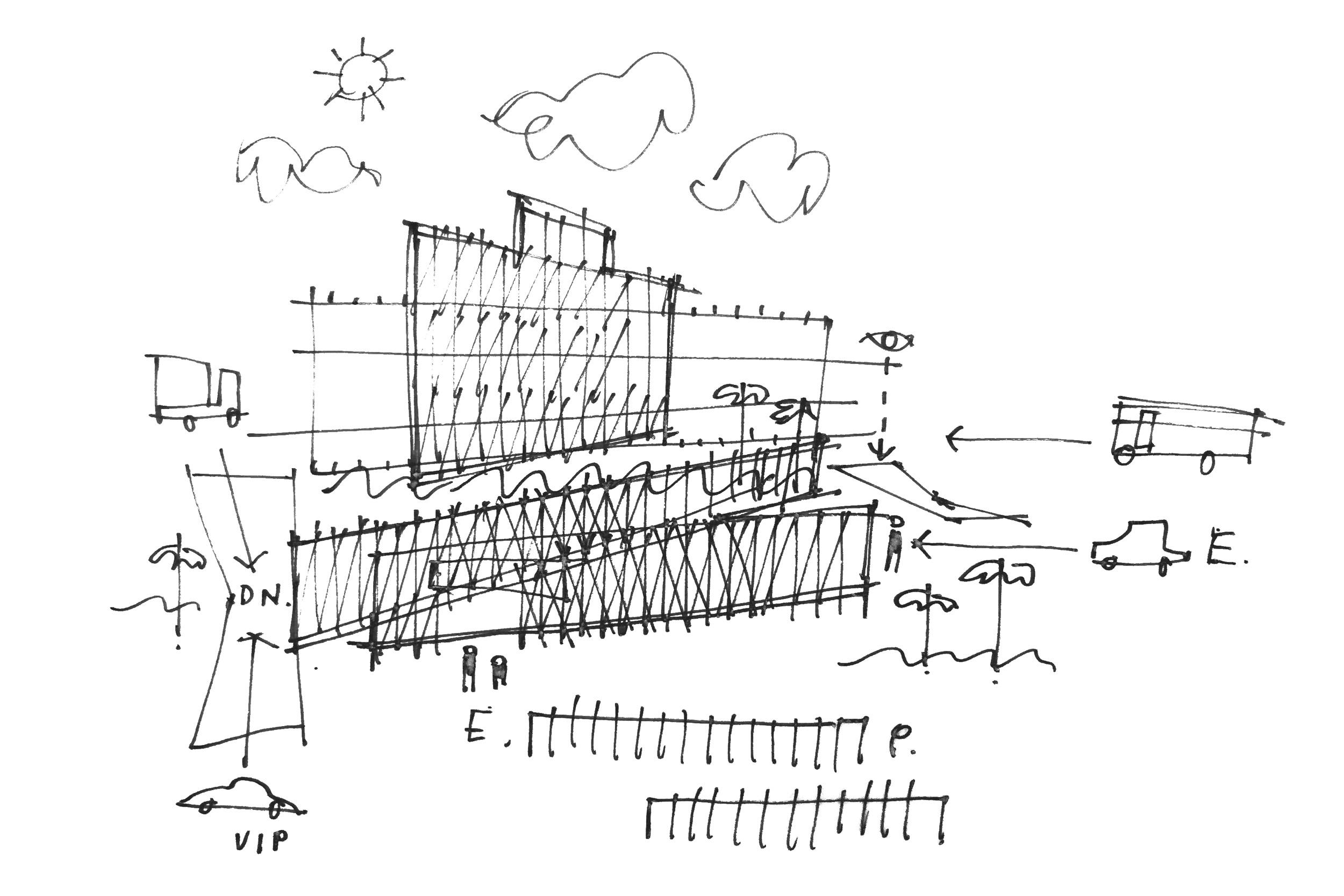 PCH-Concept-Sketch.jpg