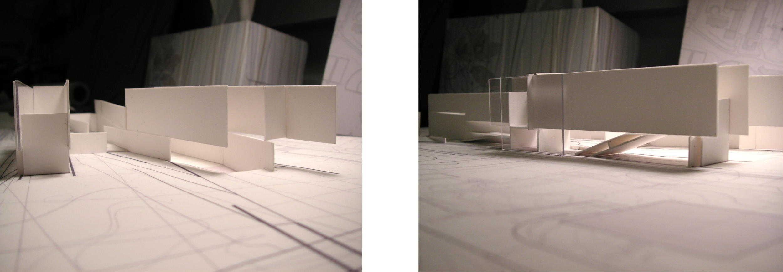 princeton-performing-arts_model.jpg