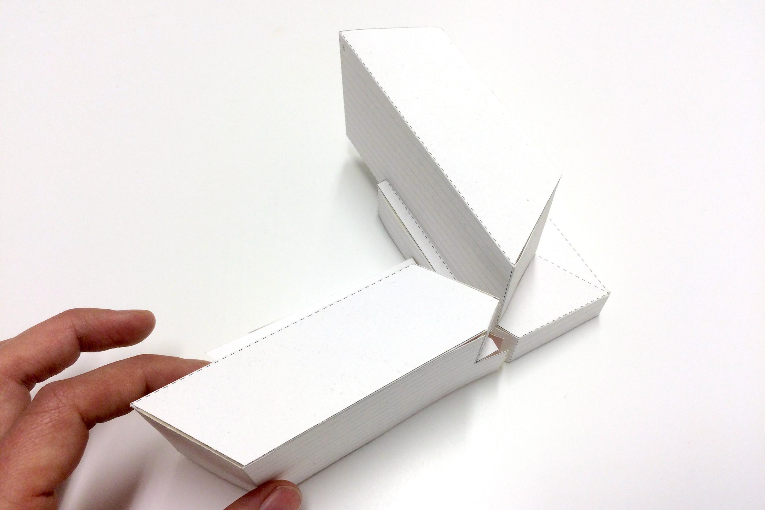 PAM_Paper-Model.jpg