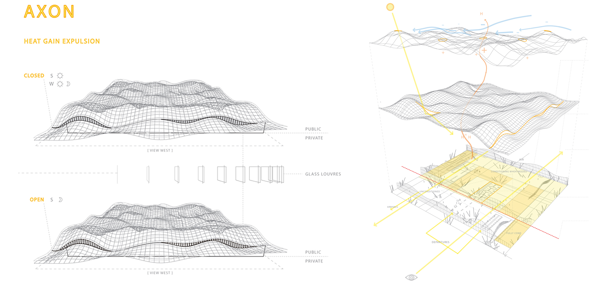 T5-Roof-Diagram.jpg