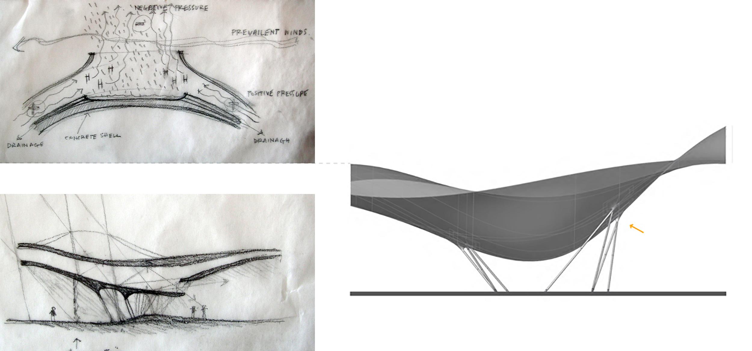 T5-Sketches.jpg