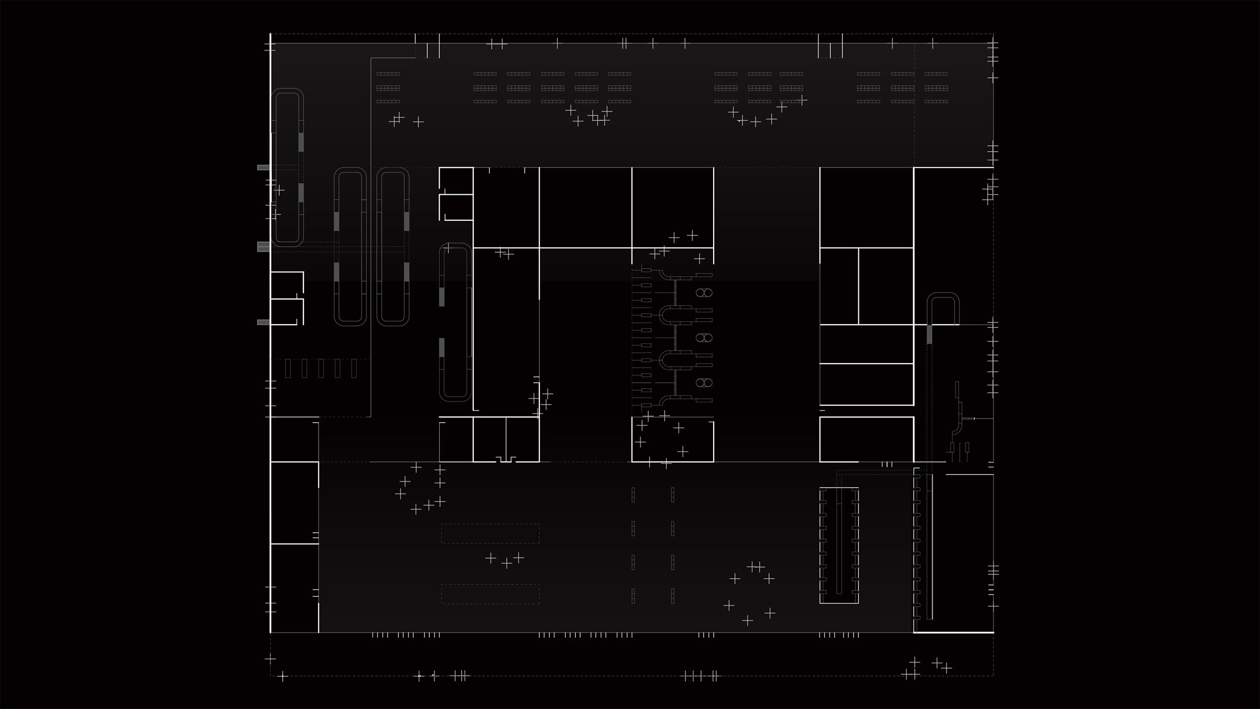 T5-Plan.jpg
