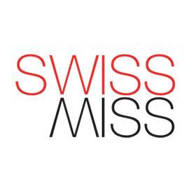 swiss-miss-logo.jpg