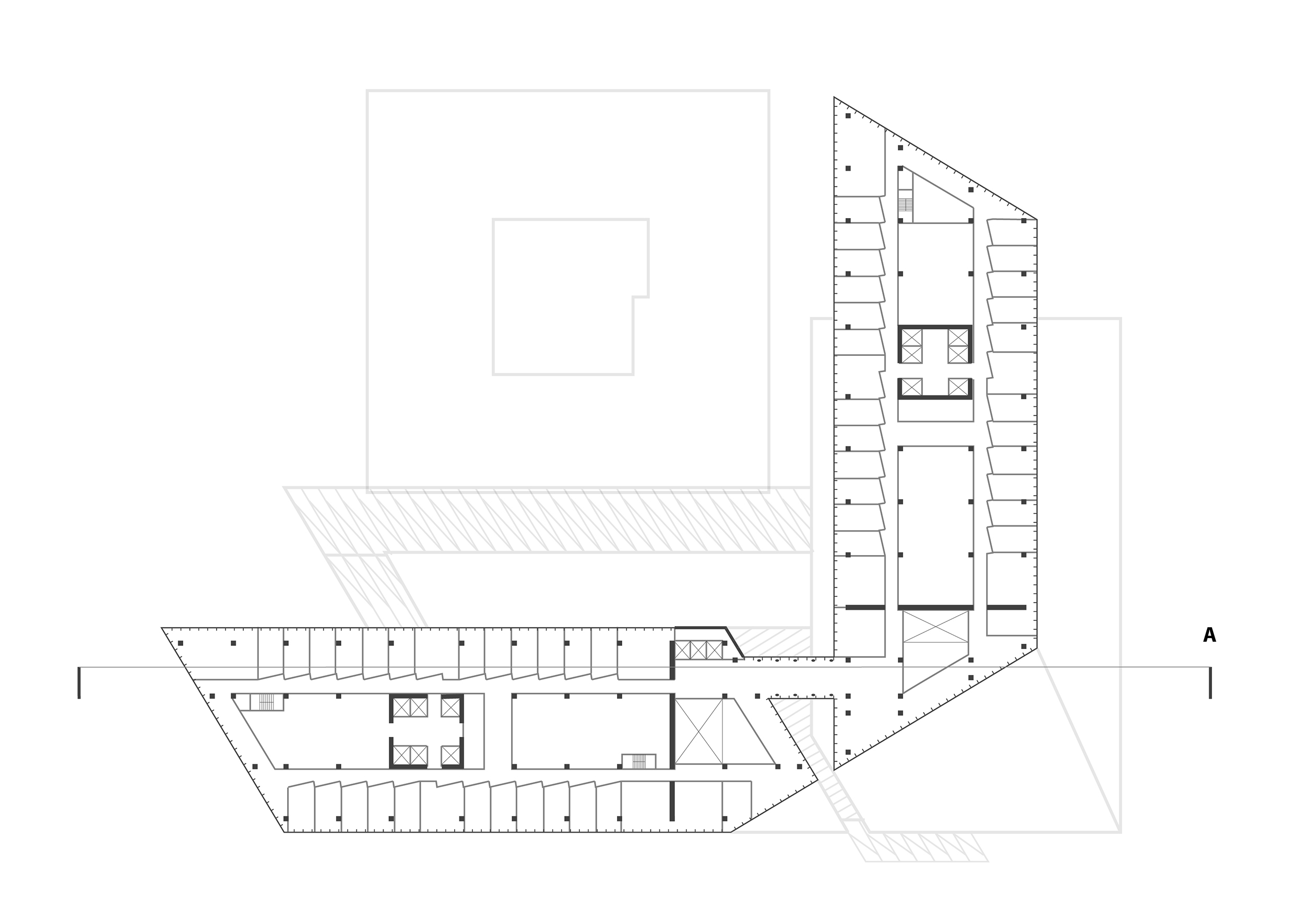 PAM_Plan-Tower.jpg
