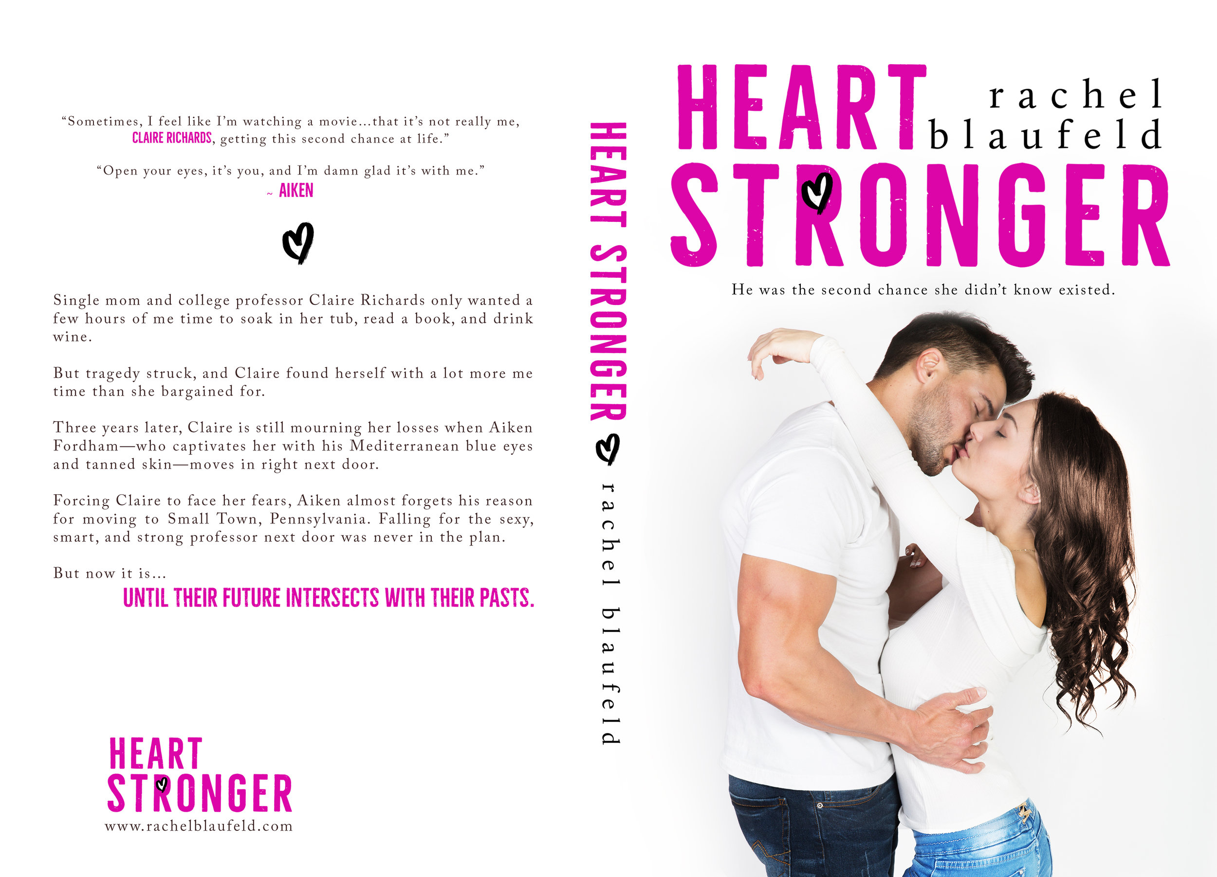 HeartStronger 6x9 cream 222 NEW_lighterHair.jpg