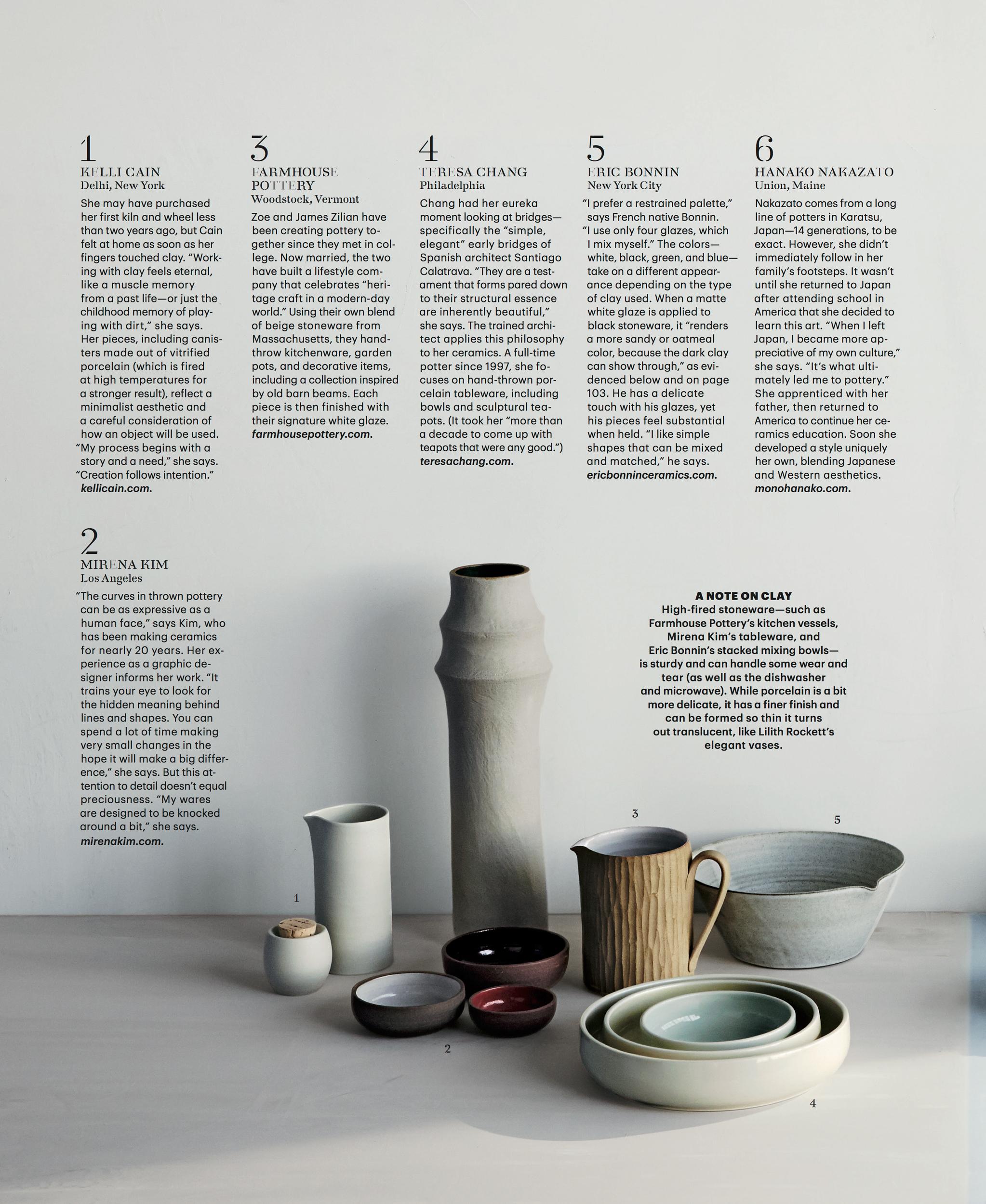 100_Ceramics_L0614WELDFR.jpg