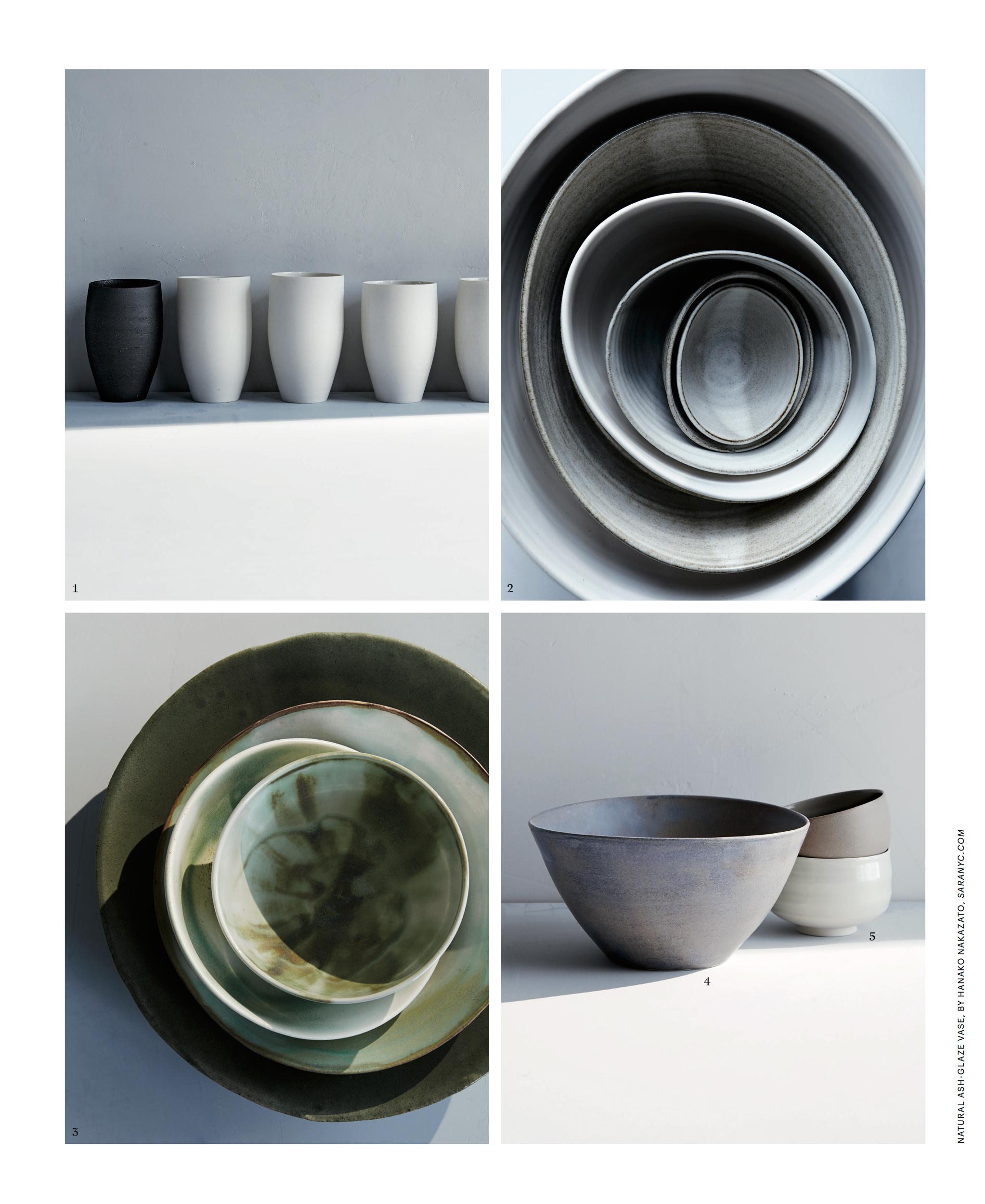 104_Ceramics_L0614WELDF.jpg