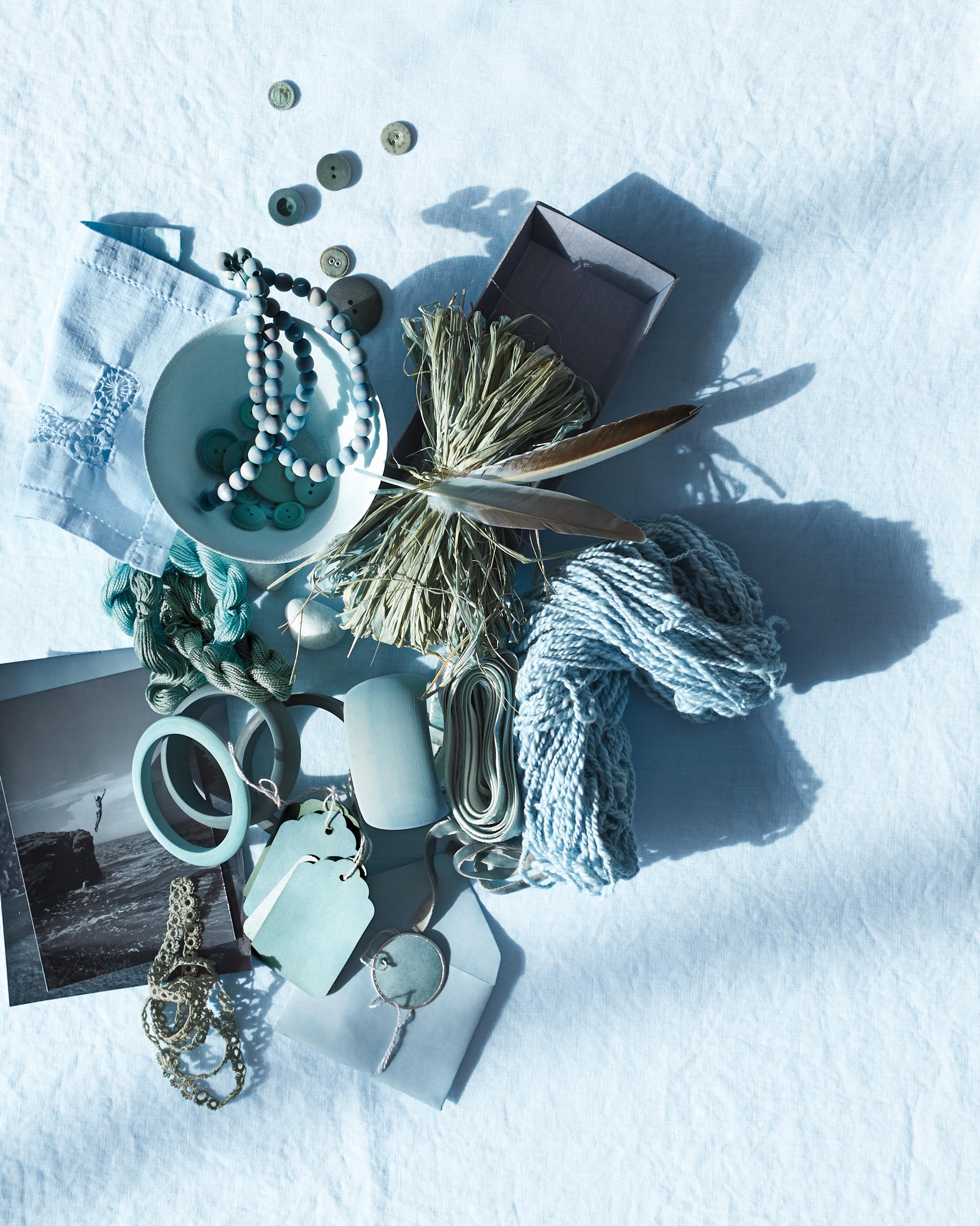 Mafter-dyed-items-1-d111888.jpg