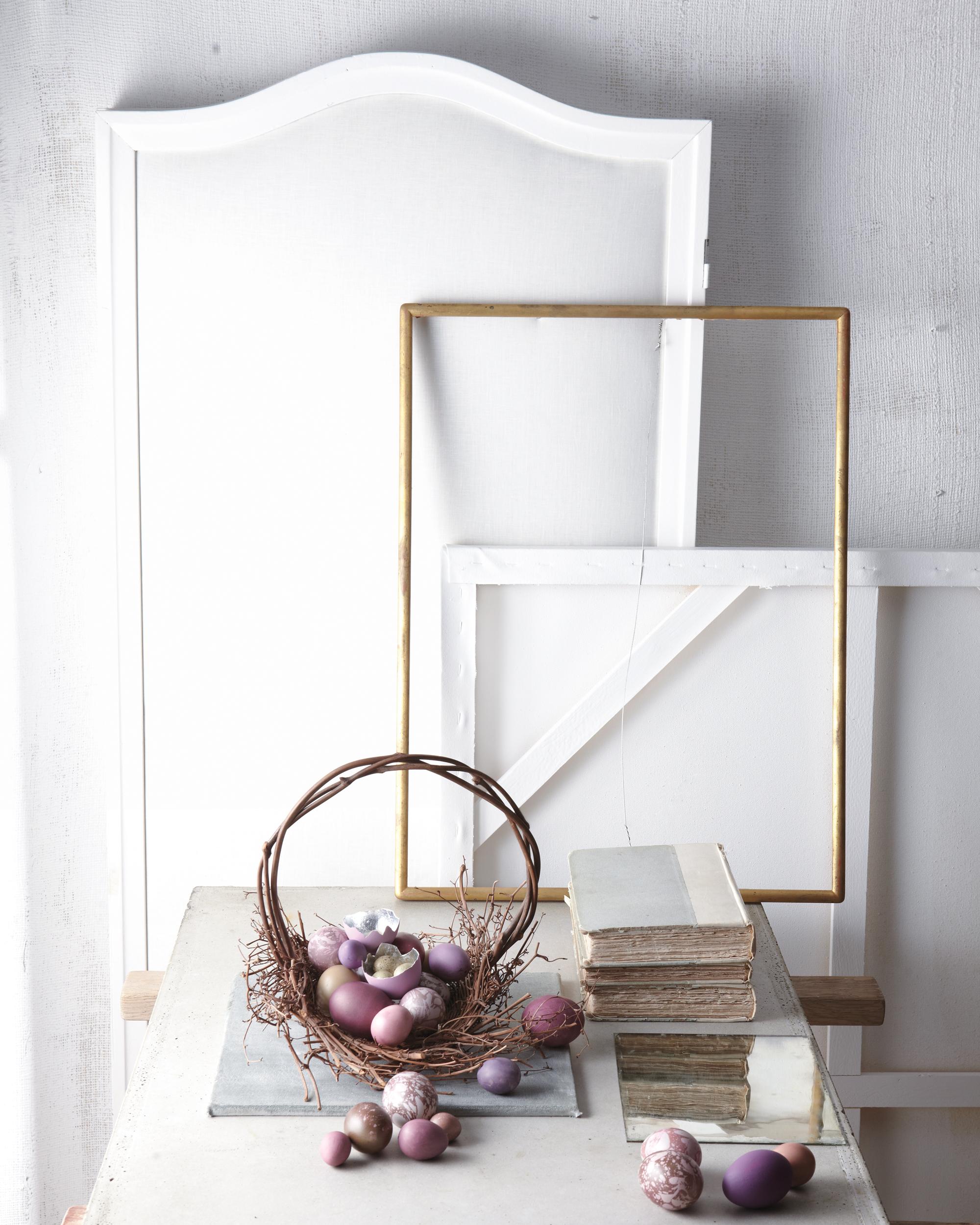 MLD109766-Easter-Basket-Nest-019.jpg