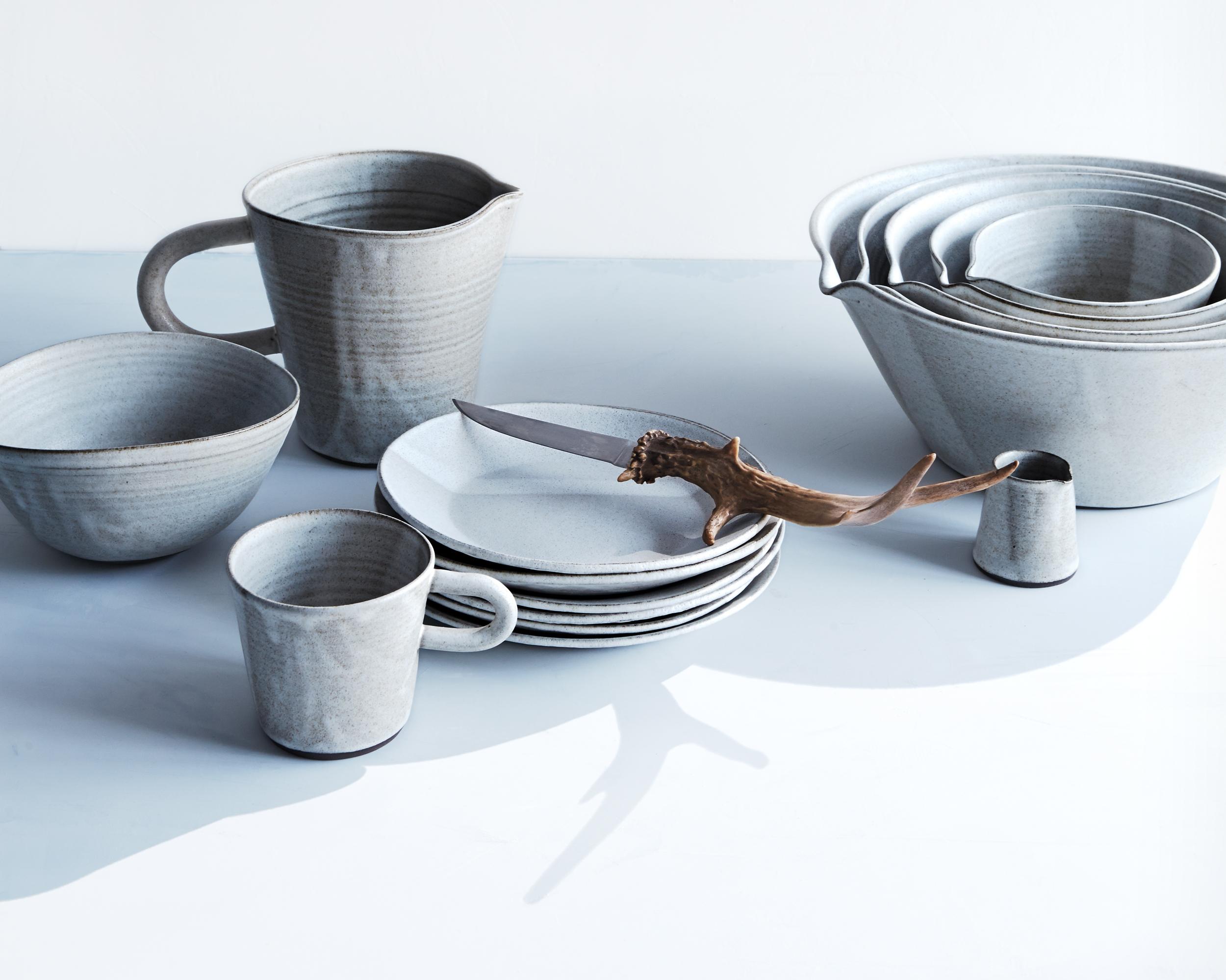 cropMstill-life-ceramics-eric-022-d111084.jpg