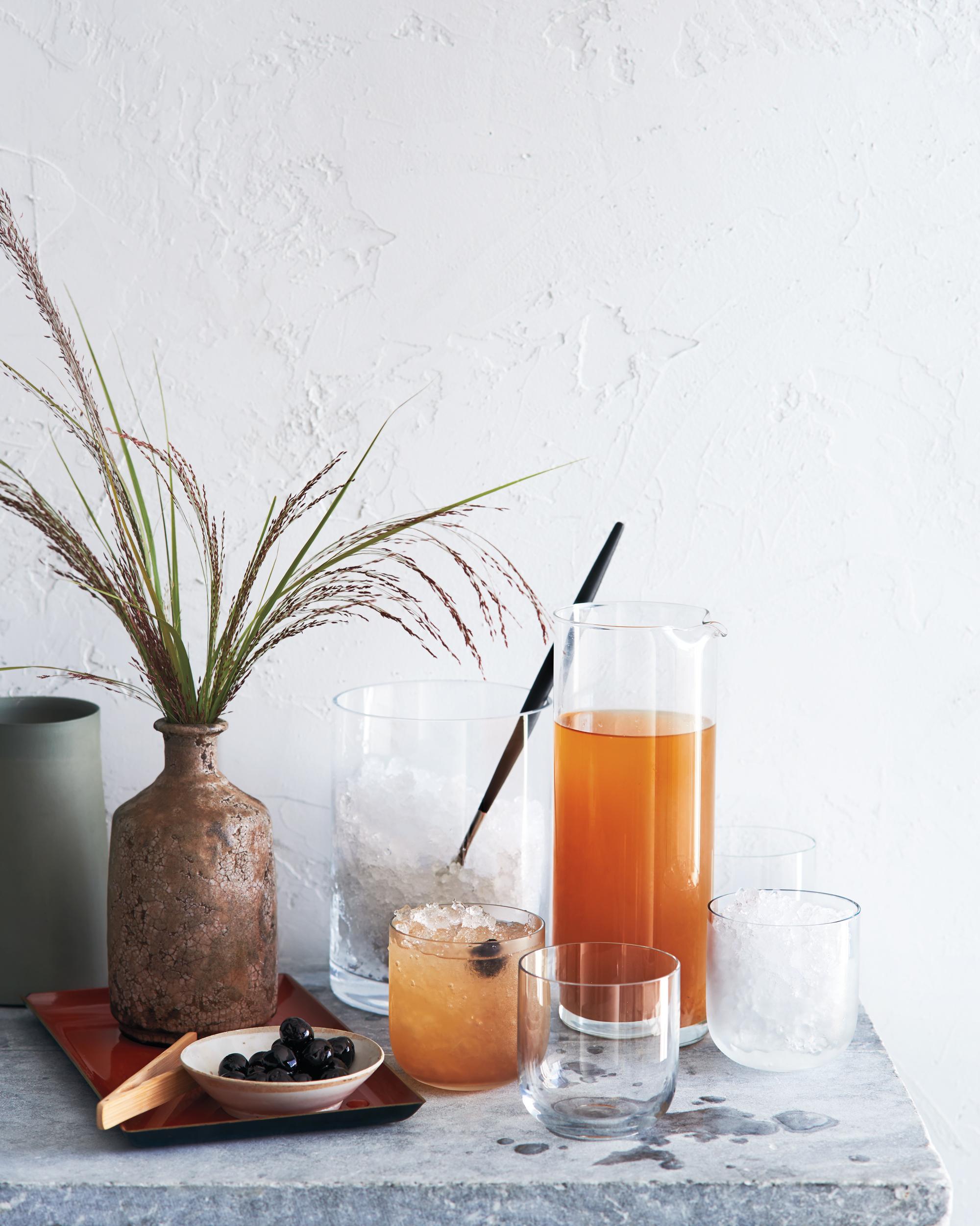 Msingle-shot-drinks-143-d111532.jpg