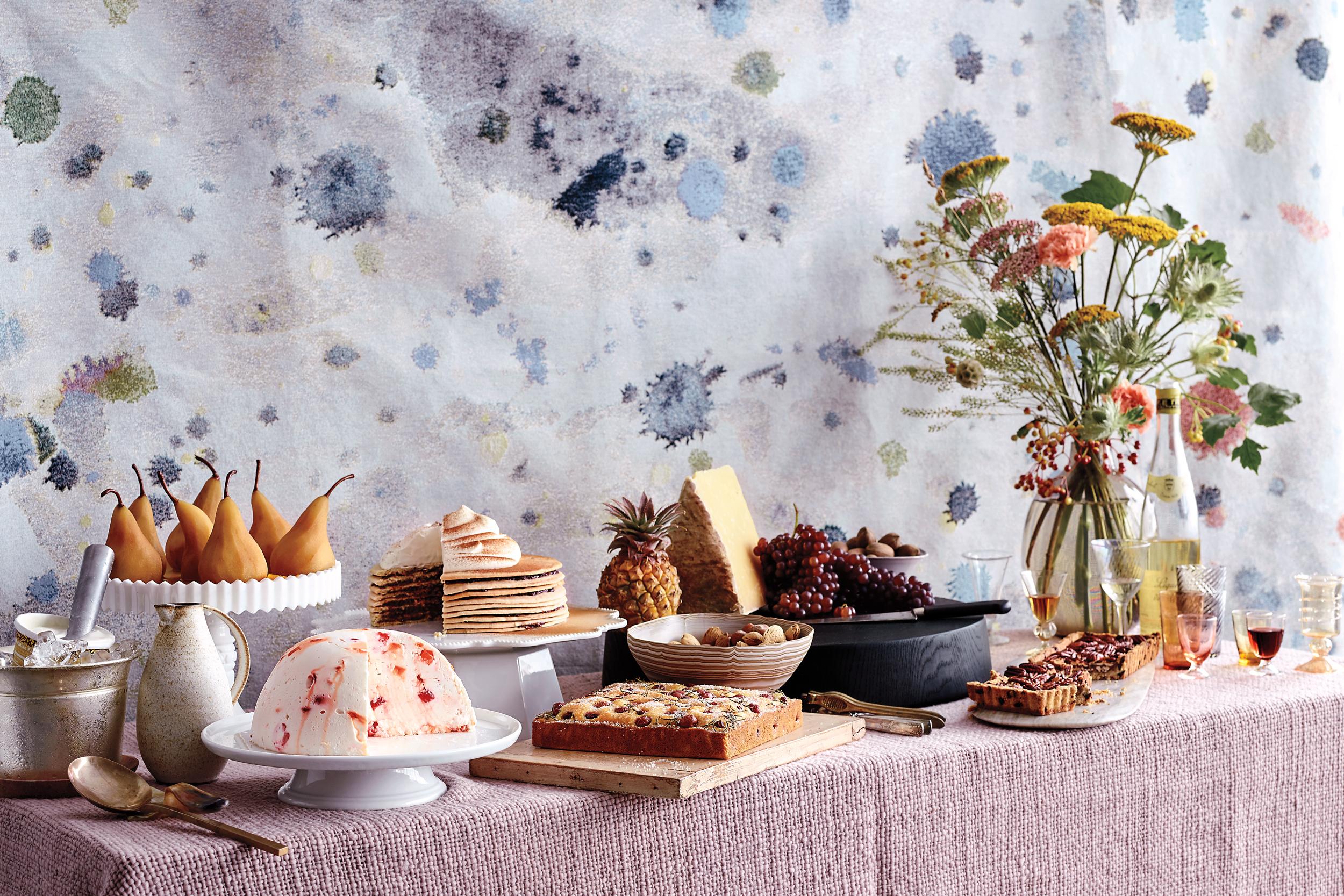 Mthanksgiving-enviromental-desserts-0100-d112352.jpg