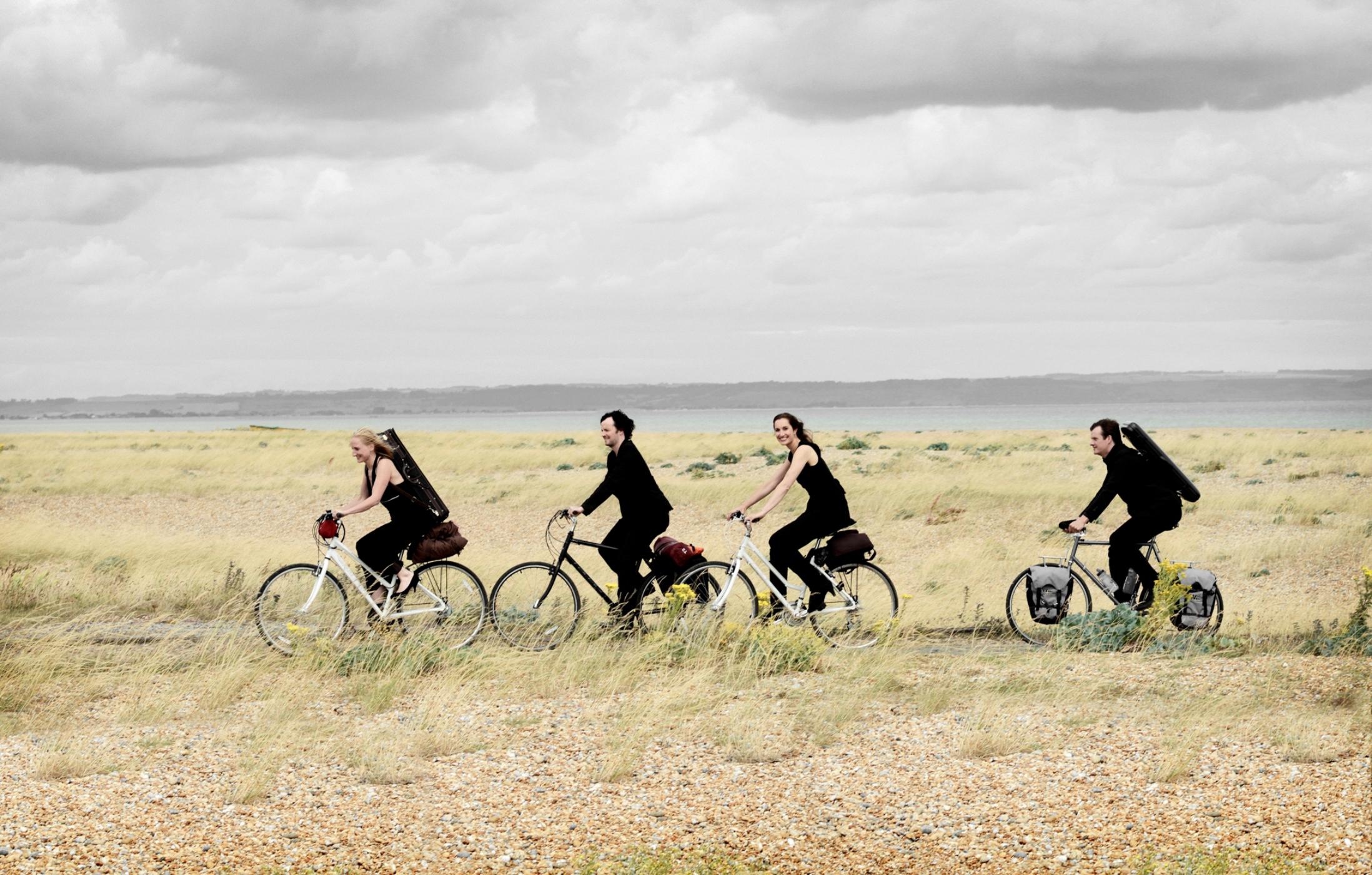 Navarra-Quartet-photo-credit-Sussie-Ahlburg-33.jpg