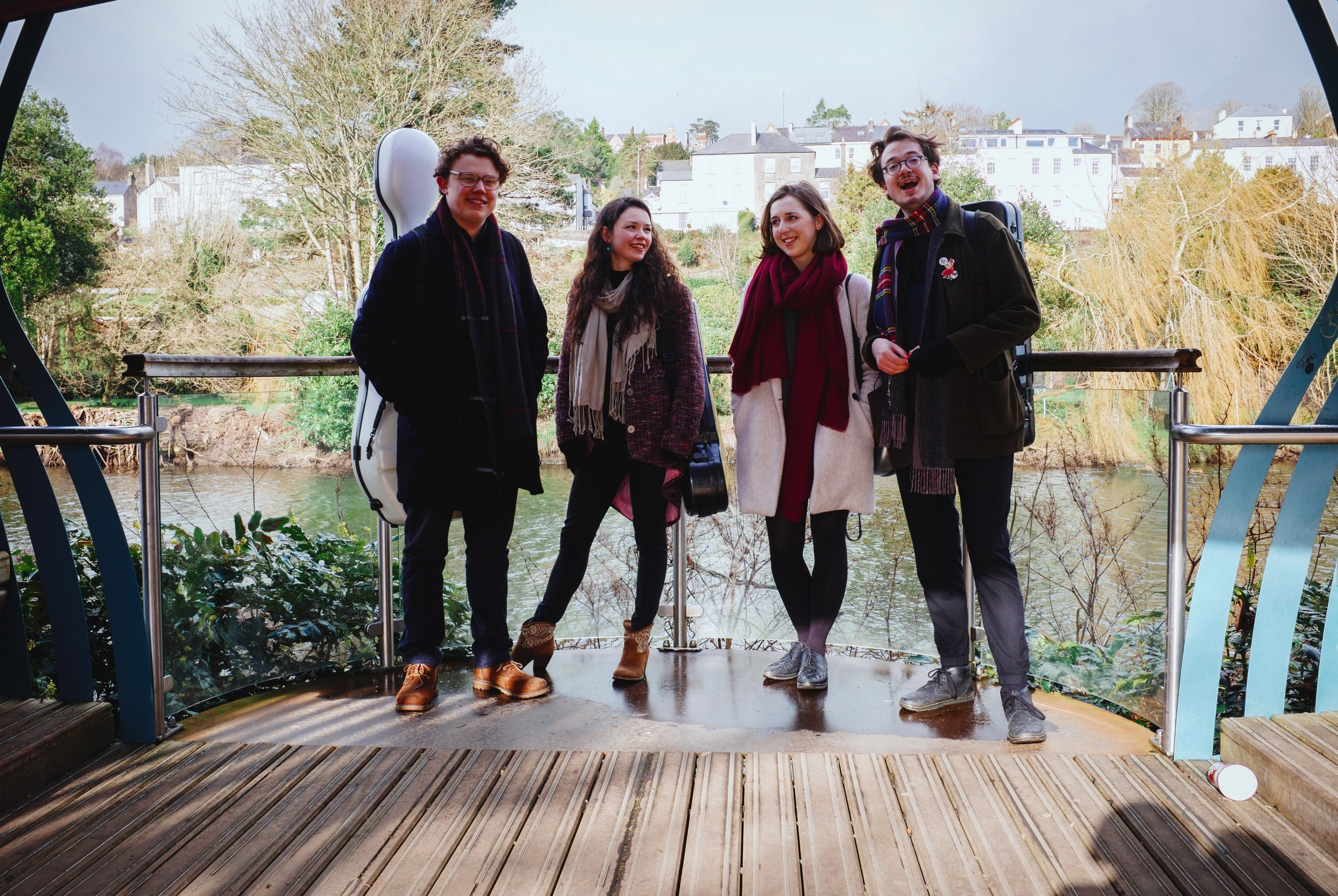 LIR QUARTET 2 Chris Ellis_ Mairead Hickey_ Siobhan Doyle_ Ed Creedon.jpg