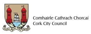 Cork City Council 2017.jpg