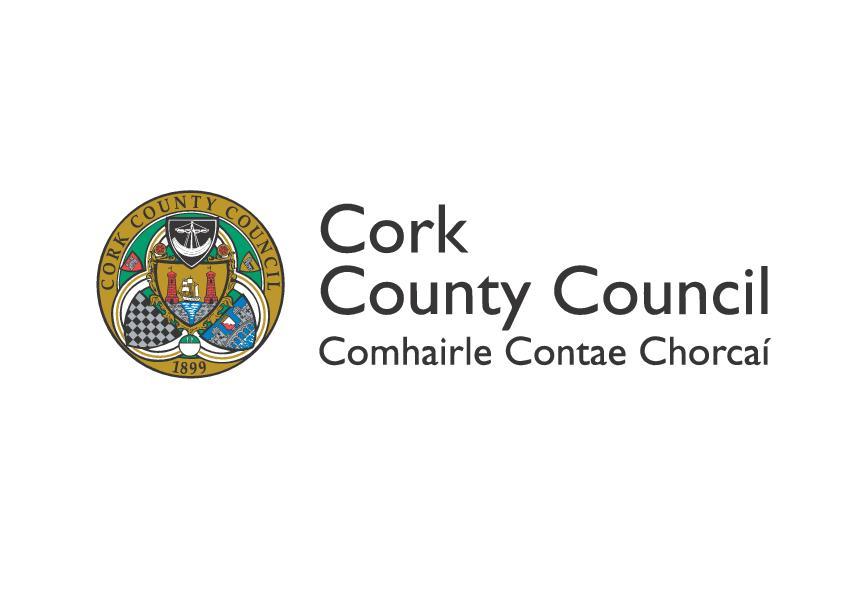 Cork County Council 2017.jpg