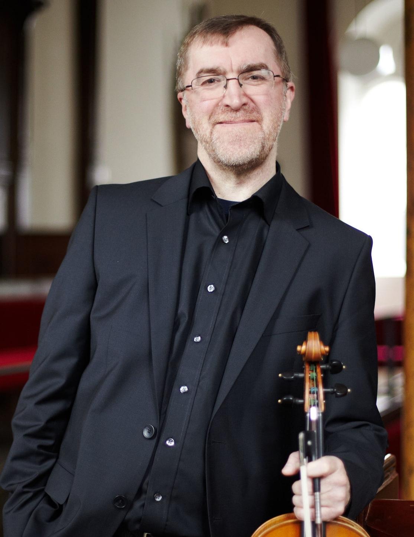 Simon Aspell.JPG