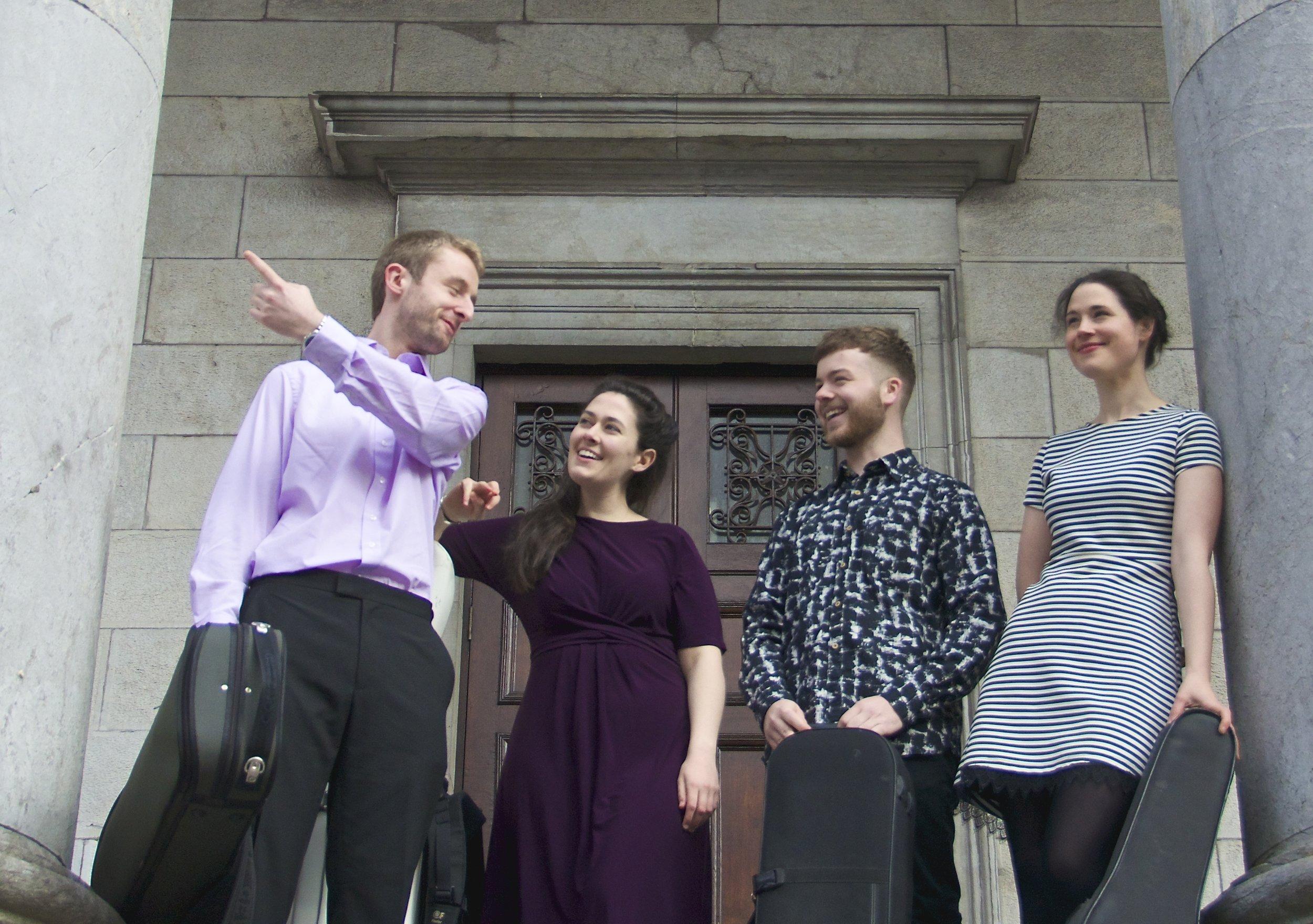 Shandon Quartet David Kenny_Aoife Burke_Brendan Garde_Siun Milne.jpg