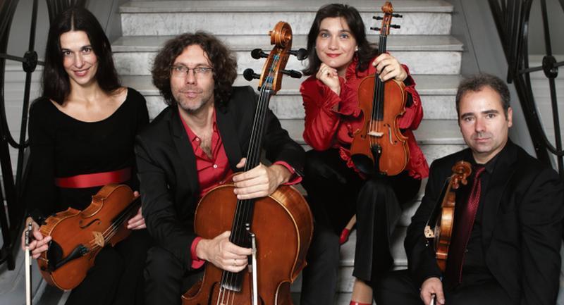 ConTempo-quartet.jpg