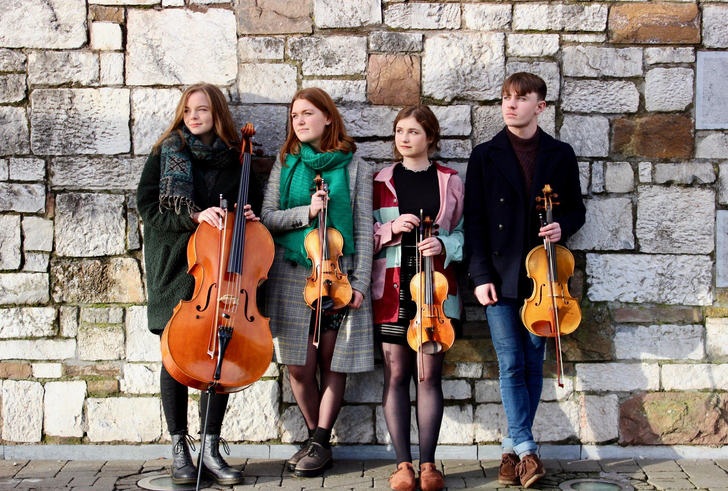 Vanir Quartet.jpg