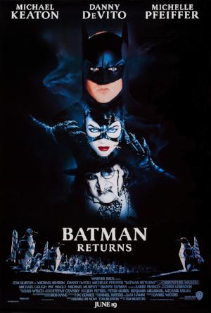 Batman_Returns_-_Poster_2.png