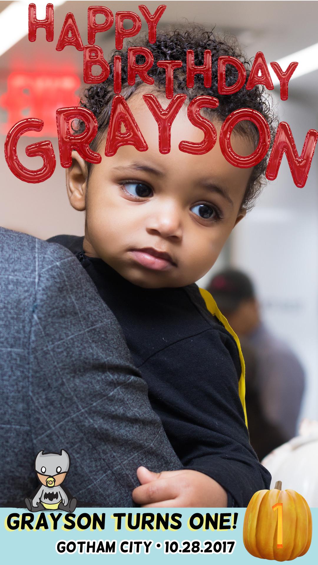 grayson_snap_2.jpg