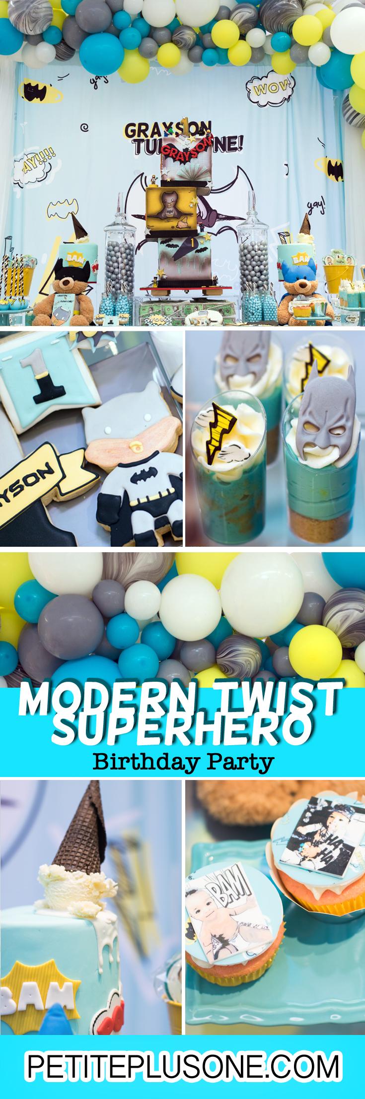 modern_superhero_party.jpg