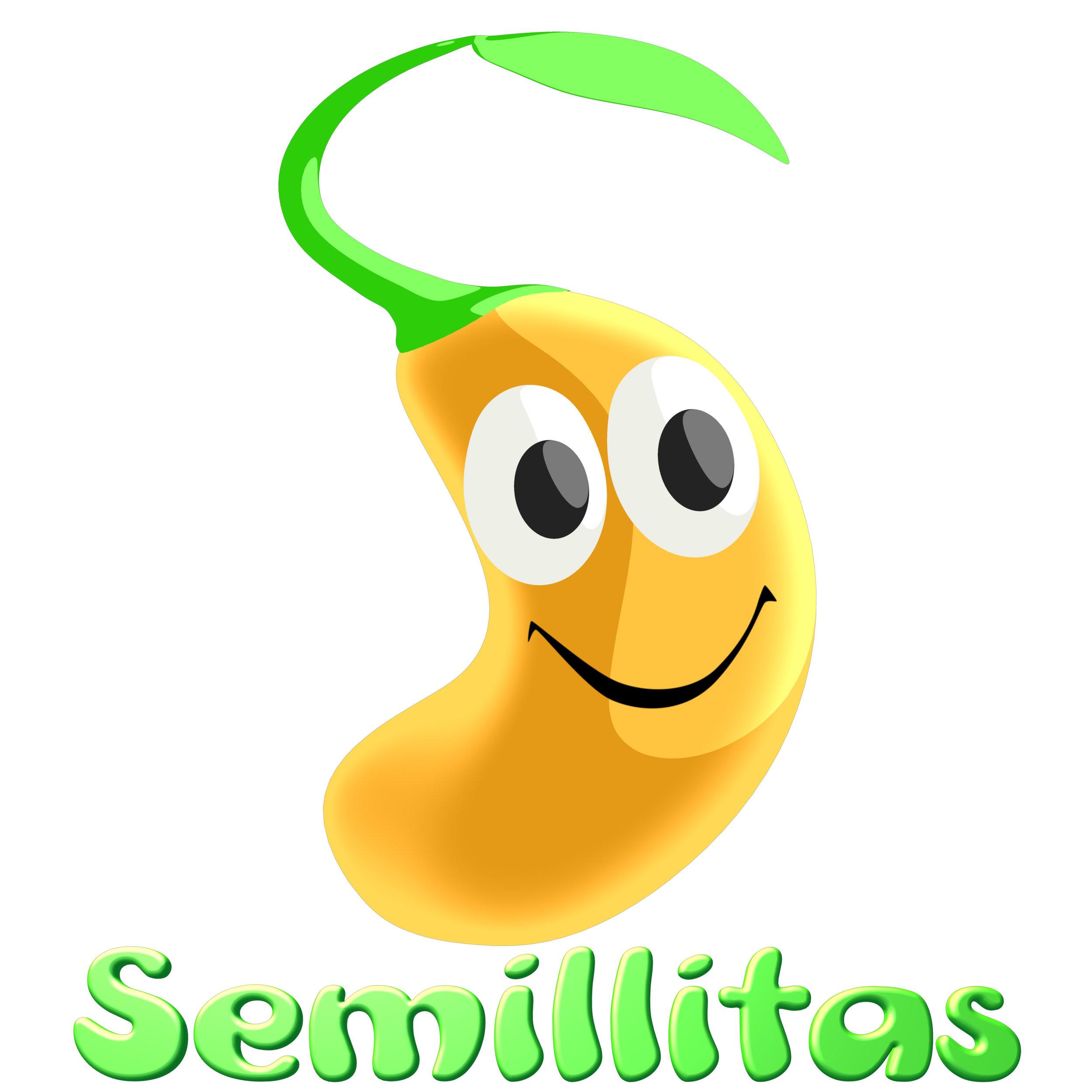 SEMILLITAS_SQUARE_(JPG).jpg