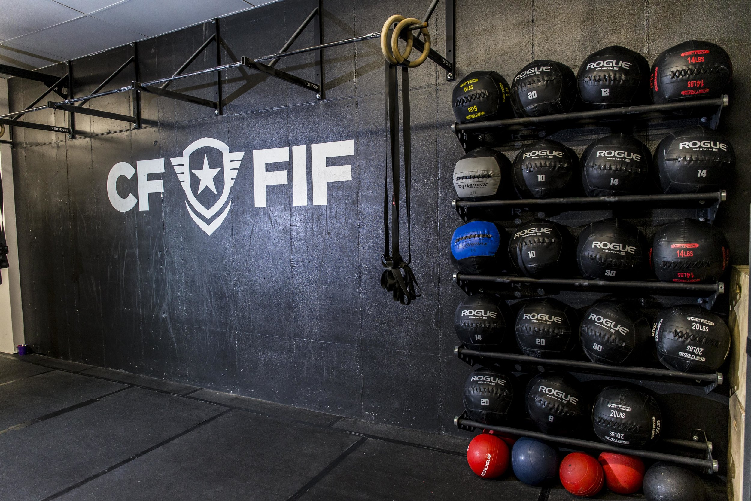 18.02.24.0666 RP FITNESS Crossfit FIF Gym Shoot.jpg