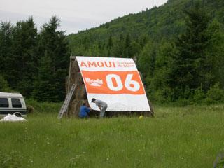 amqui_borne_05.jpg