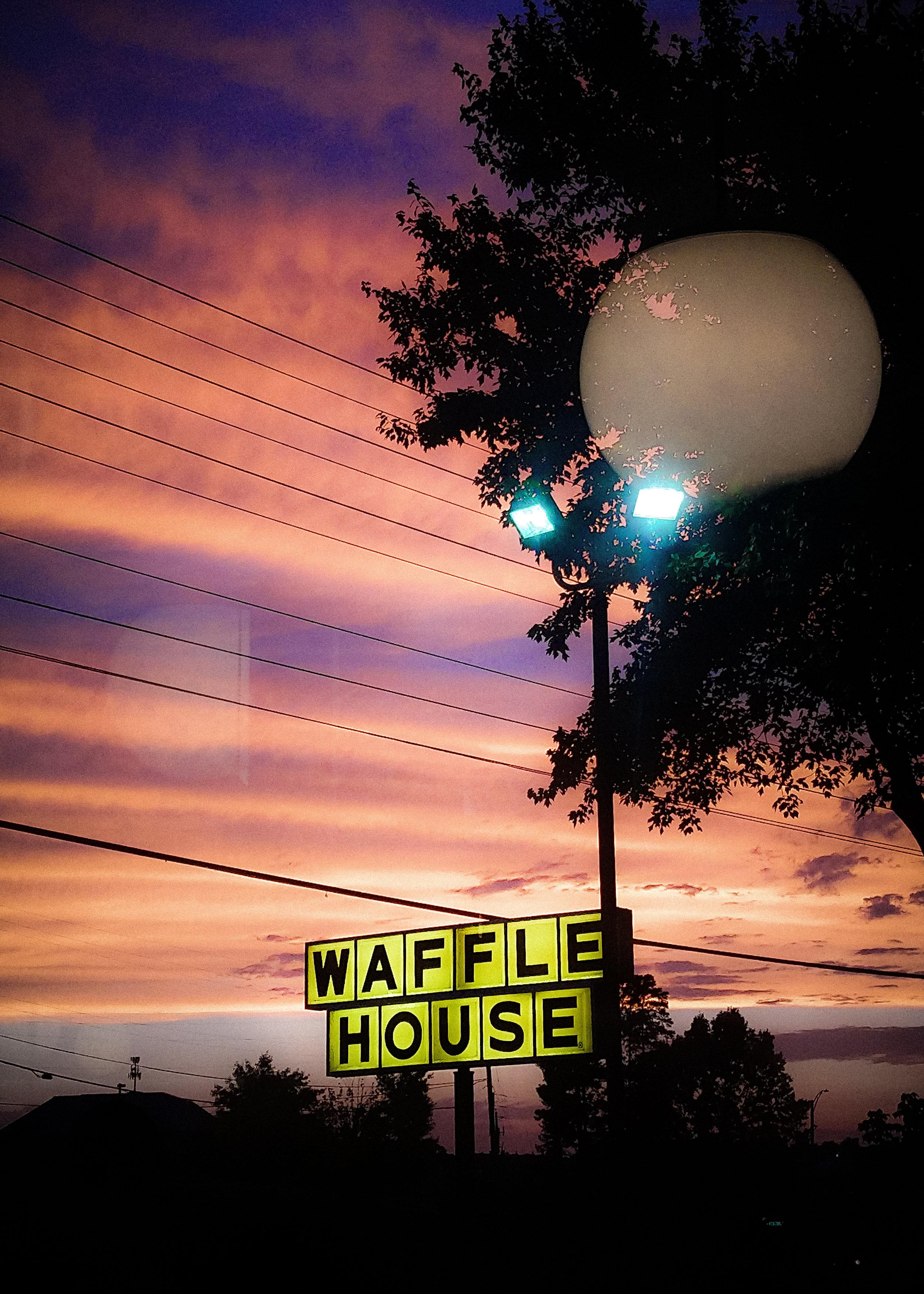 waffle house sunset.jpg