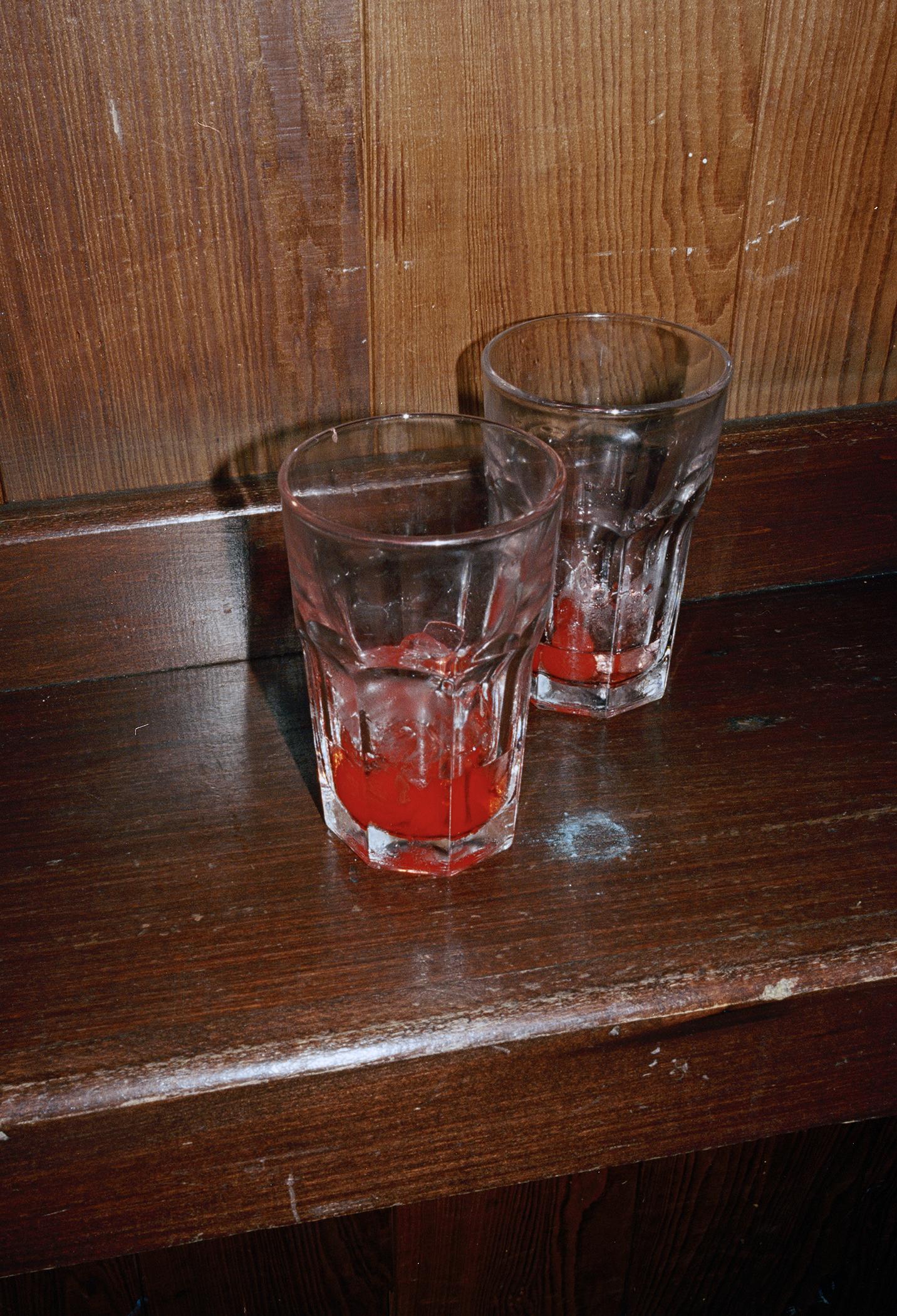 cherry glasses 2.jpg