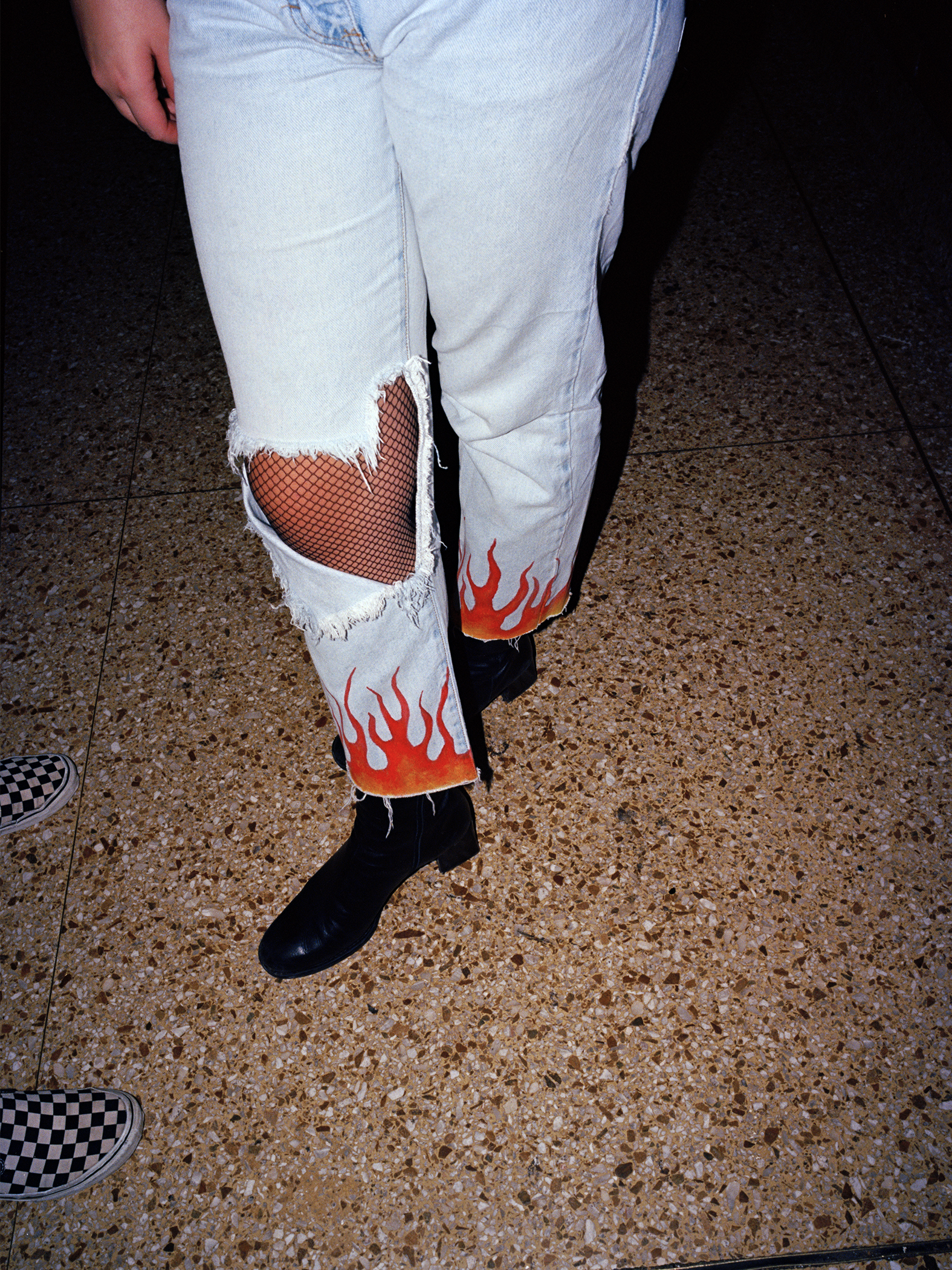 Allegra legs.jpg