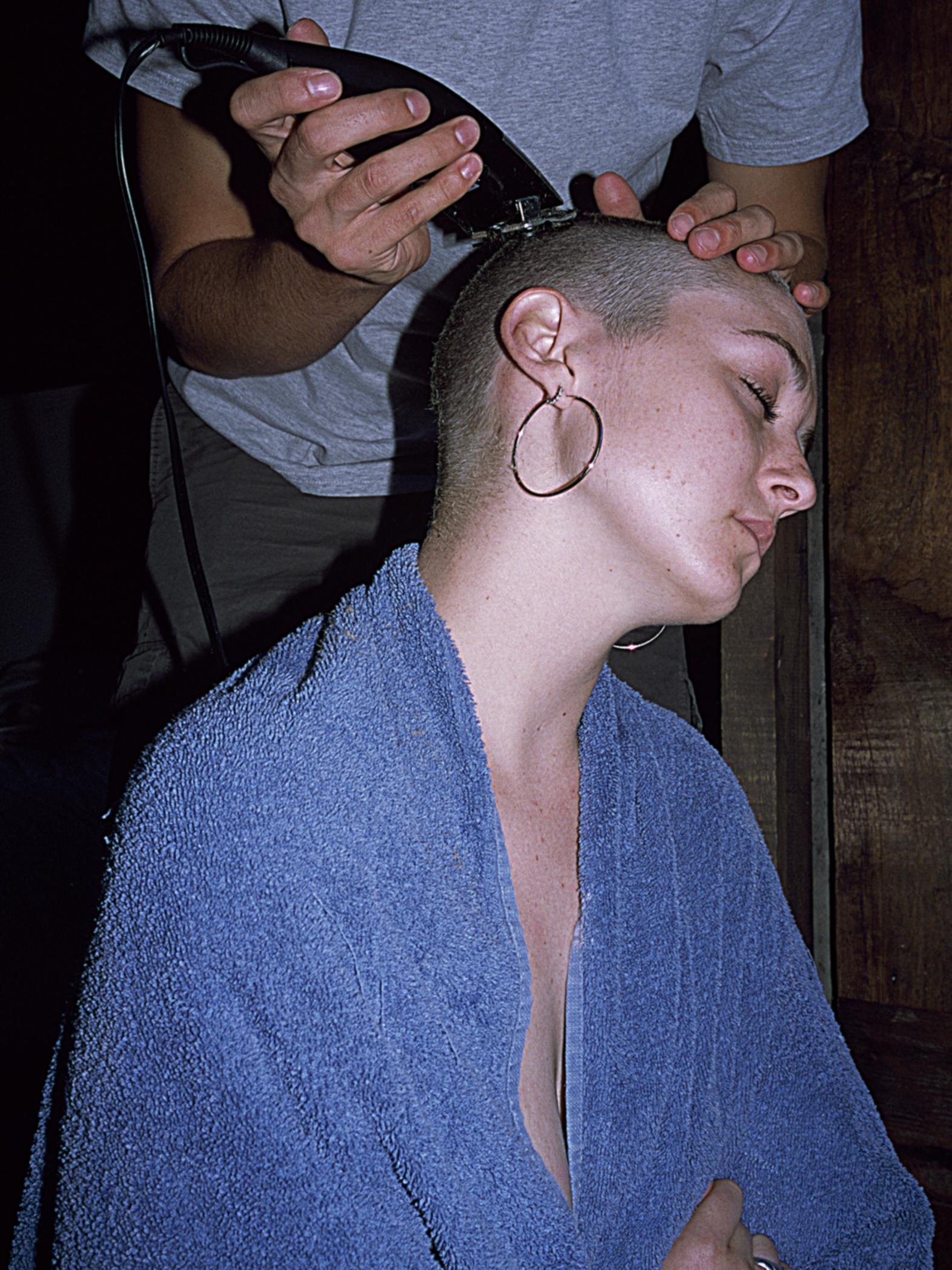 Ruby head shave.jpg