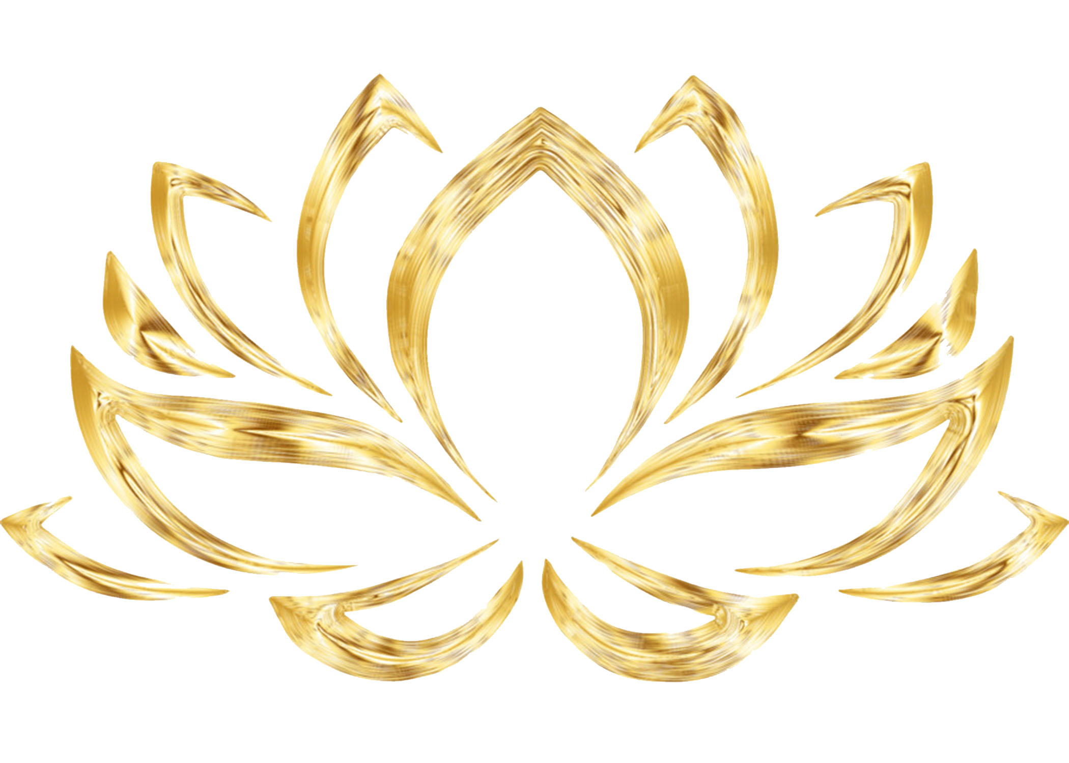 GoldenLotusLarge.jpg
