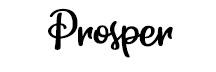 ProsperWebfont.jpg