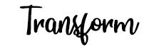 TransformWebFont.jpg