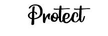 ProtectWebFont.jpg