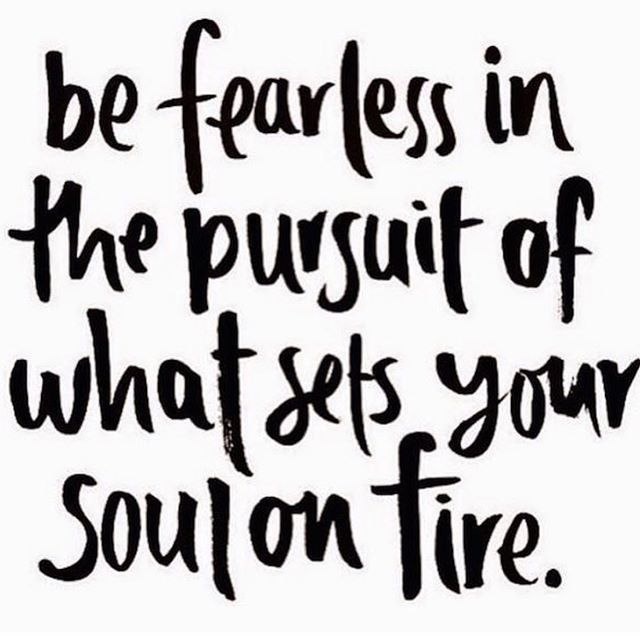 All my soul led entrepreneurs out there- this is for you 🙌 Be bold in the pursuit of your dreams. 🔥Entrepreneurs are all too familiar with what it feels like to be driven forward by an undeniable passion- it's what we live for!! Do we choose the path of entrepreneurship or does it choose us? When you have a desire to begin something new & purpose unfolding within, you are inevitably drawn into the path of entrepreneurship. 🔥Entrepreneurship is a spiritual path. You will come face to face with yourself in every way and be forced to confront the spaces and places where you are holding yourself back. It's as much an inner journey as it is an outer journey. 🔥I have 2 slots open in my 6 month 1:1 coaching program for soul led entrepreneurs like you that are here on a MISSION to uplift and raise the collective consciousness. In this program you will build the confidence to enter this next level of your life and business as the highest version of you. We will work together on your strategy & money mindset so that you can attract resources, clients, sales, and opportunities with ease. Are you ready to start seeing the fruits of your labor and trade in all that effort for flow? Are you ready to increase your income and THRIVE? Together we can create alignment, & start bringing in that money, honey 🍯 🔥Shoot me a DM if you're like OMG yesss this is the medicine I'm seeking. I would be honored to assist you and your business in this sacred activation. Xoxo, Michelle 💋#transformation #activation #soulpreneurs #entrepreneurs #entrepreneurship #confidence #thrive #abundant #connection #coaching