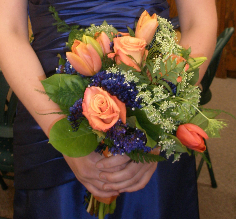 Bridesmaid flowers.JPG