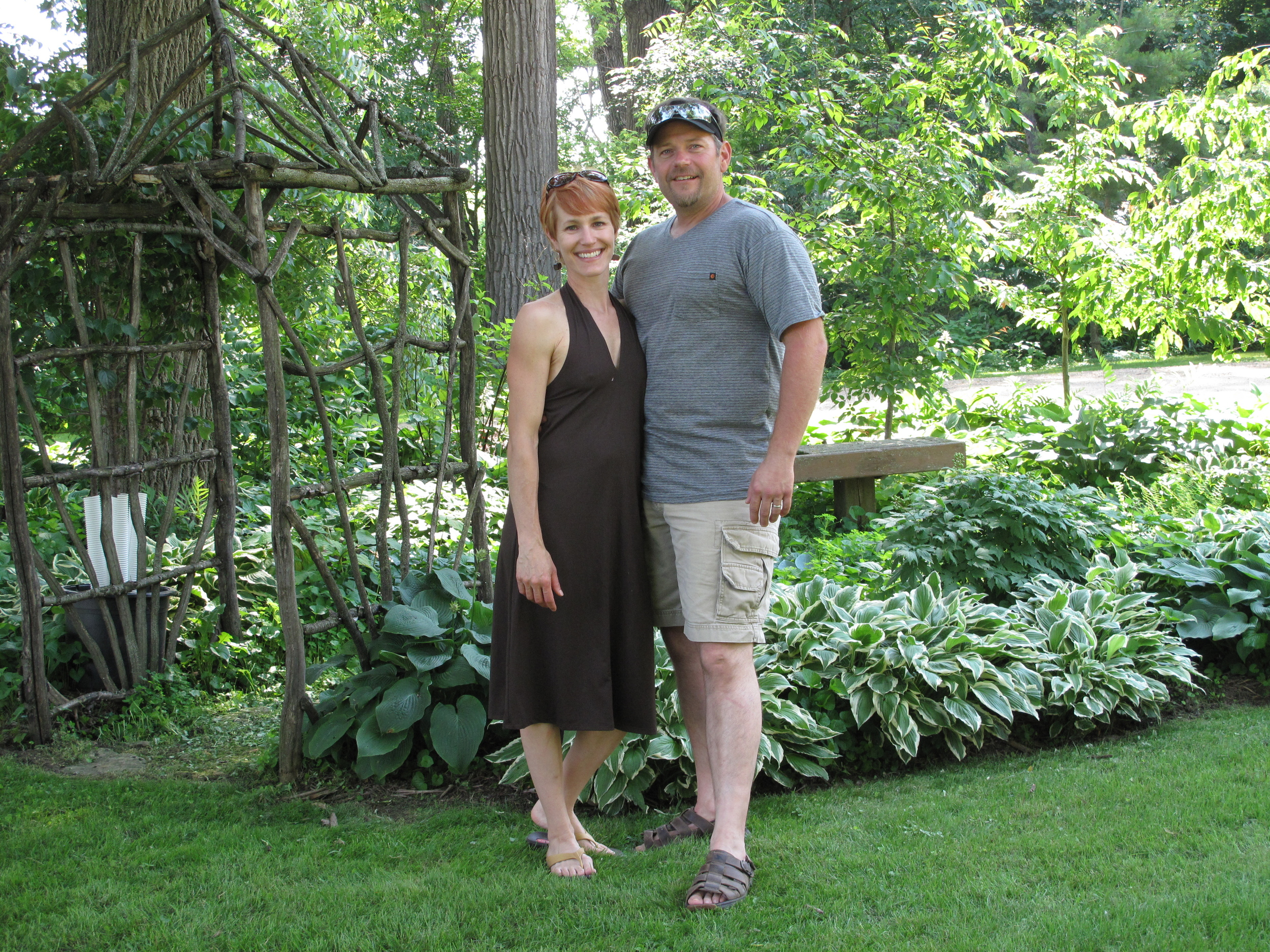 Amy&Rye.jpg