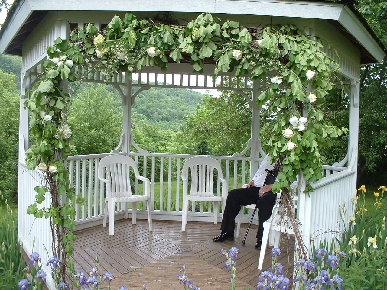 Wedding site.JPG