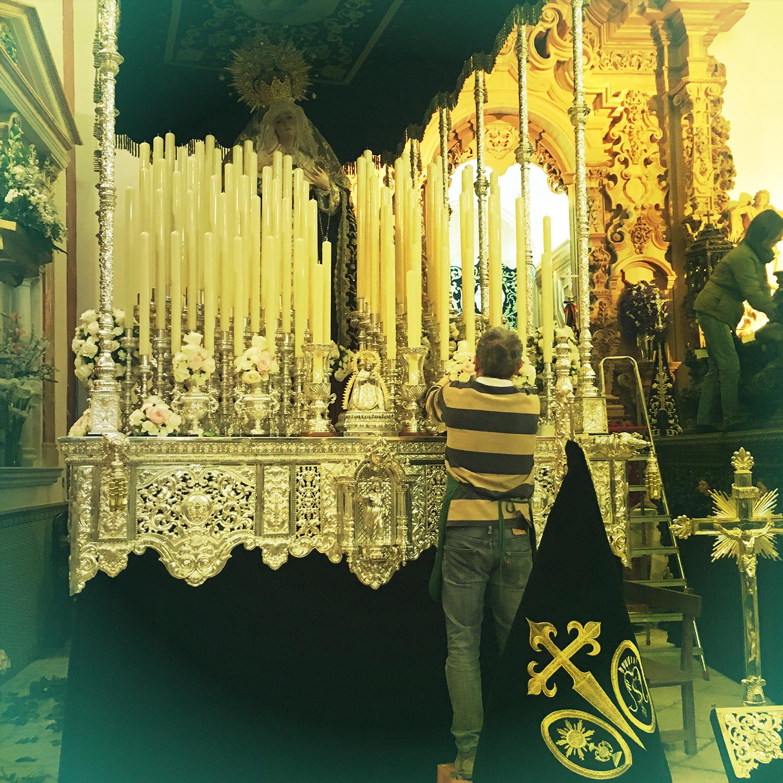 cathedral-Herrera-3.jpg