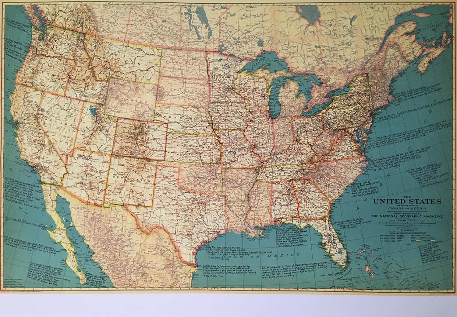 map-wall-resized.jpg