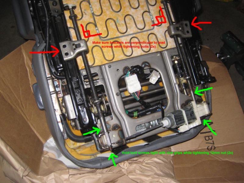 seat_repairtips.jpg