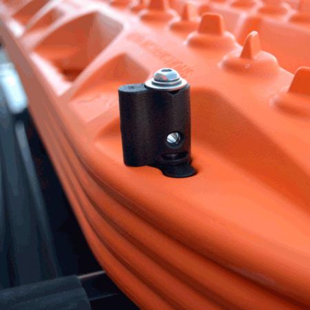 Pin set - buy from Maxtrax