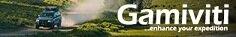 Gamiviti_Web+banners-rs.jpg
