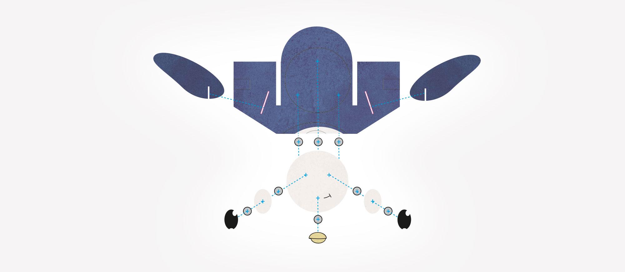 maskblue-print3.jpg