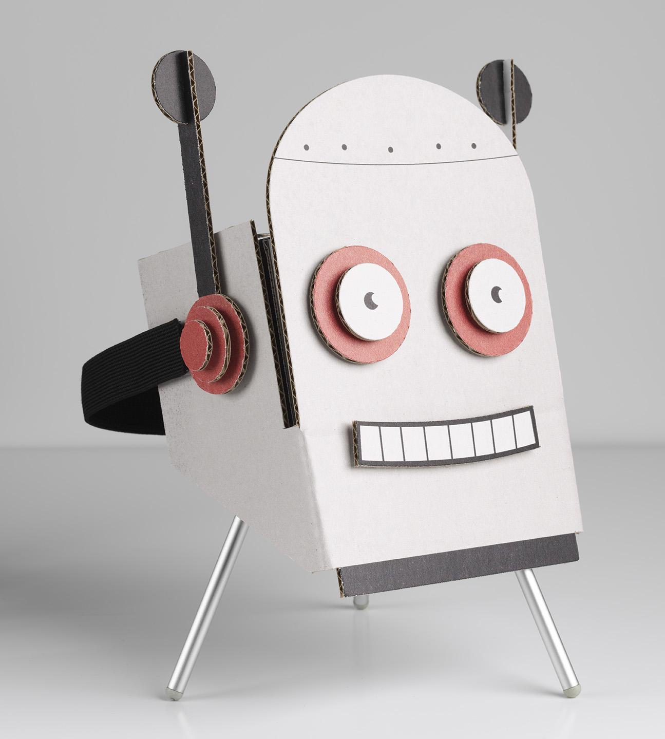 RobotMask-Angle.jpg